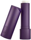 eos-smooth-stick-lip-balm-sugarplums9-png