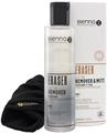 Sienna X Eraser Self Tan Remover