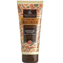 erboristica-tusfurdo-bio-baobab-olajjals-jpg