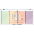 essence-correct-to-perfect-cc-puder-palettas-jpg