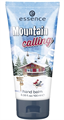 Essence Mountain Calling Hand & Nail Balm