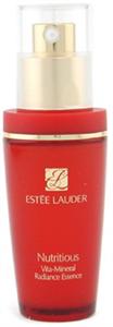 Estée Lauder Nutritious Vita-Mineral Radiance Esszencia