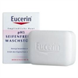 Eucerin pH5 Szappan