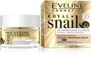 eveline-royal-snail-nappali-es-ejszakai-arckrem-30-50mls9-png
