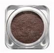 Lumiere Minerals Eye Pigment