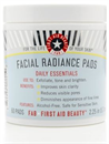 first-aid-beauty-facial-radiance-padss-png