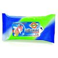 Fresh'n Soft Antibakteriális Kéztörlő