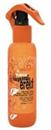 fudge-liquid-erekt-hajsimito-folyadek-png