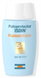 ISDIN Fusion Water SPF50+