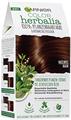 Garnier Color Herbalia 100% Növényi Hajfesték