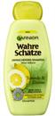 garnier-wahre-schatze-tonerde-zitrone-shampoos9-png