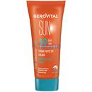gerovital-ultra-protective-sun-cream-spf-50s-jpg