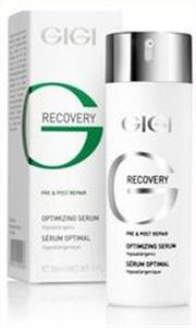 Gigi Recovery Optimalizáló Szérum