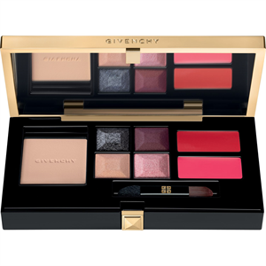 Givenchy Palette Collection Le Make-Up Must-Haves