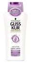 gliss-kur-hair-active1-jpg