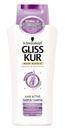 gliss-kur-hair-active1-jpg