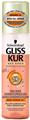 Gliss Kur Total Repair Express Hajregeneráló Balzsam