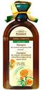 green-pharmacy-sampon-normal-es-zsiros-hajra-koromvirag-kivonattal-png