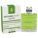 guerlain---vetiver-sports-jpg