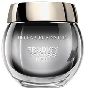 Helena Rubinstein Prodigy Reversis Night Skin Care