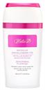 helia-d-micellas-sminklemoso-vizs-png