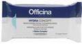 Helia-D Officina Hydra Concept Hidratáló Arctisztító Kendő