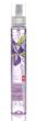 Eau Des Alpes Iris & Vetiver Testpermet