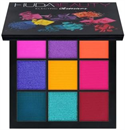 huda-beauty-electric-obsessions-palettes9-png