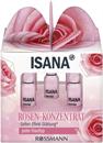 isana-rozsa-koncentratums9-png