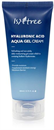 isntree-hyaluronic-acid-aqua-gel-creams9-png