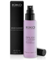 Kiko Brush Cleanser