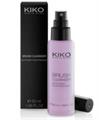 Kiko Brush Cleanser