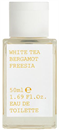 korres-white-tea-bergamot-freesia-edt-for-women-and-men1s9-png