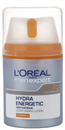 l-oreal-men-expert-hydra-energetic-frissito-hidratalo-png