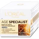 l-oreal-paris-age-specialist-65-nappali-krem1s-jpg
