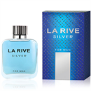 la-rive-silver-for-man-png