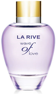 La Rive Wave of Love EDP