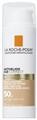 La Roche-Posay Anthelios UV Age Correct Színezett SPF50