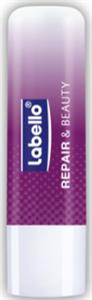 Labello Repair & Beauty Ajakápoló