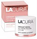 lacura-cremant-royal-24h-creme-mousses9-png
