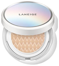 laneige-whitening-cushions9-png