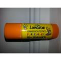 Lavozon Fényvédő Stick Arcra Gyerekeknek SPF50+
