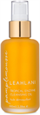 leahlani-skincare-pamplemousse-tropical-enzyme-cleansing-oils9-png