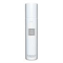 little-white-dress-deodorant-jpg