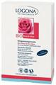 Logona Bio Rózsa-Aloe Relaxáló Maszk