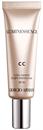 Giorgio Armani Luminessence CC Cream SPF35