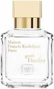 maison-francis-kurkdjian-gentle-fluidity-gold2s9-png