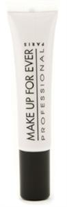 Make Up For Ever Lift Korrektor