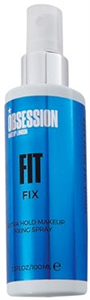 Makeup Obsession Fit Fix Extra Hold Fixing Spray