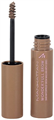 Manhattan Wonder'full Brow Mascara
